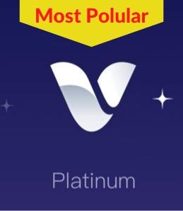 Platinum Plan